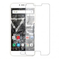 YU Yunicorn Screen Protector Hydrogel Transparent (Silicone) One Unit Screen Mobile