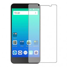 YU Yunique Screen Protector Hydrogel Transparent (Silicone) One Unit Screen Mobile