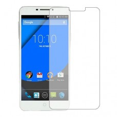 YU Yureka Plus Screen Protector Hydrogel Transparent (Silicone) One Unit Screen Mobile