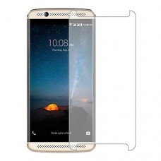 ZTE Axon 7 mini Screen Protector Hydrogel Transparent (Silicone) One Unit Screen Mobile