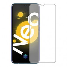 vivo iQOO Neo 855 Racing Screen Protector Hydrogel Transparent (Silicone) One Unit Screen Mobile