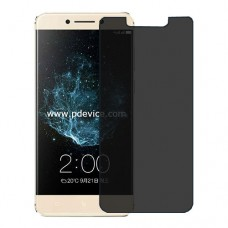 LeEco Le Pro3 Elite Screen Protector Hydrogel Privacy (Silicone) One Unit Screen Mobile