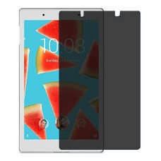 Lenovo Tab 4 8 Screen Protector Hydrogel Privacy (Silicone) One Unit Screen Mobile