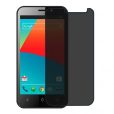 Maxwest Nitro 5M Screen Protector Hydrogel Privacy (Silicone) One Unit Screen Mobile