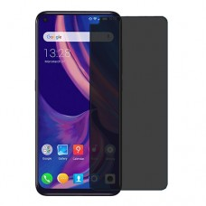 TCL Plex Screen Protector Hydrogel Privacy (Silicone) One Unit Screen Mobile