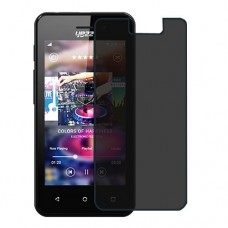 Yezz Andy 4E4 Screen Protector Hydrogel Privacy (Silicone) One Unit Screen Mobile