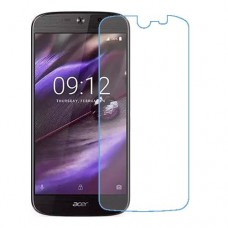 Acer Liquid Jade 2 One unit nano Glass 9H screen protector Screen Mobile