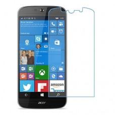 Acer Liquid Jade Primo One unit nano Glass 9H screen protector Screen Mobile