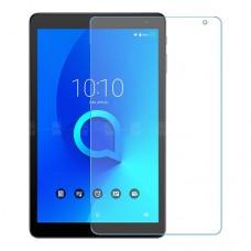 Alcatel 1T 10 One unit nano Glass 9H screen protector Screen Mobile