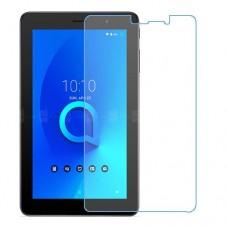 Alcatel 1T 7 One unit nano Glass 9H screen protector Screen Mobile