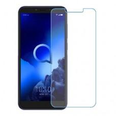 Alcatel 1s One unit nano Glass 9H screen protector Screen Mobile