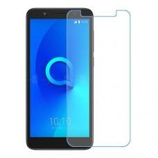 Alcatel 1x One unit nano Glass 9H screen protector Screen Mobile