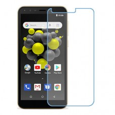 Allview A10 Lite 2019 One unit nano Glass 9H screen protector Screen Mobile