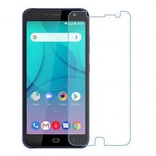 Allview P10 Life One unit nano Glass 9H screen protector Screen Mobile