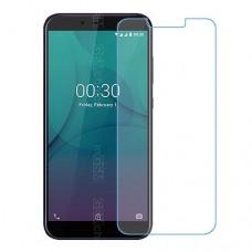 Allview P10 Max One unit nano Glass 9H screen protector Screen Mobile