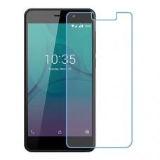 Allview P10 Mini One unit nano Glass 9H screen protector Screen Mobile