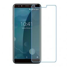 Allview P10 Pro One unit nano Glass 9H screen protector Screen Mobile