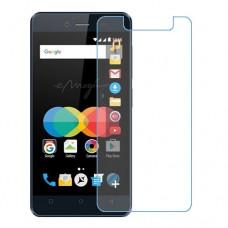Allview P5 eMagic One unit nano Glass 9H screen protector Screen Mobile