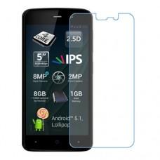 Allview P6 Lite One unit nano Glass 9H screen protector Screen Mobile