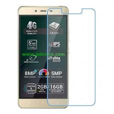 Allview P7 Pro One unit nano Glass 9H screen protector Screen Mobile