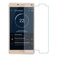 Allview P8 Energy Pro One unit nano Glass 9H screen protector Screen Mobile
