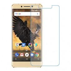 Allview P8 Pro One unit nano Glass 9H screen protector Screen Mobile