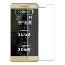 Allview P9 Energy Lite One unit nano Glass 9H screen protector Screen Mobile