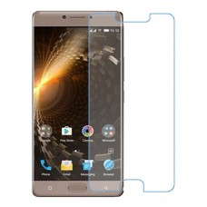 Allview P9 Energy One unit nano Glass 9H screen protector Screen Mobile