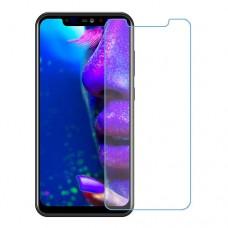Allview Soul X5 Pro One unit nano Glass 9H screen protector Screen Mobile