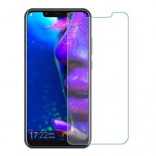 Allview Soul X5 Style One unit nano Glass 9H screen protector Screen Mobile