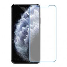 Apple iPhone 11 Pro Max One unit nano Glass 9H screen protector Screen Mobile