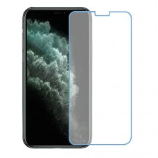 Apple iPhone 11 Pro One unit nano Glass 9H screen protector Screen Mobile