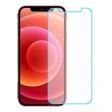 Apple iPhone 12 mini One unit nano Glass 9H screen protector Screen Mobile