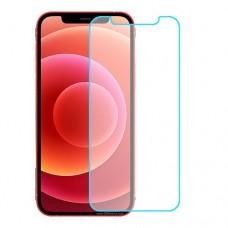 Apple iPhone 12 One unit nano Glass 9H screen protector Screen Mobile