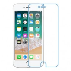 Apple iPhone 6 One unit nano Glass 9H screen protector Screen Mobile