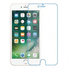 Apple iPhone 6s Plus One unit nano Glass 9H screen protector Screen Mobile