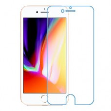 Apple iPhone 8 One unit nano Glass 9H screen protector Screen Mobile