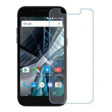 Archos 50 Graphite One unit nano Glass 9H screen protector Screen Mobile