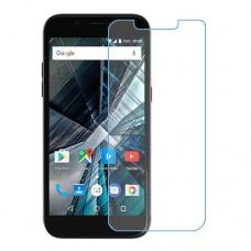 Archos 55 Graphite One unit nano Glass 9H screen protector Screen Mobile