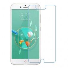 Archos Diamond Alpha + One unit nano Glass 9H screen protector Screen Mobile