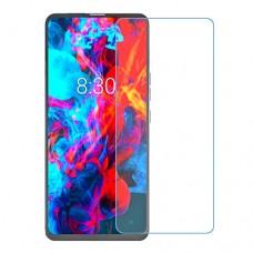 Archos Diamond One unit nano Glass 9H screen protector Screen Mobile