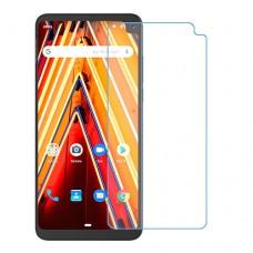 Archos Oxygen 57 One unit nano Glass 9H screen protector Screen Mobile