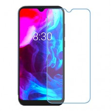Archos Oxygen 63 One unit nano Glass 9H screen protector Screen Mobile