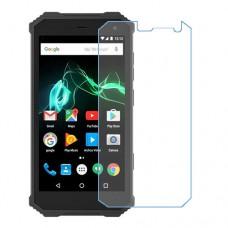 Archos Saphir 50X One unit nano Glass 9H screen protector Screen Mobile
