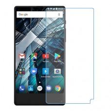 Archos Sense 55s One unit nano Glass 9H screen protector Screen Mobile
