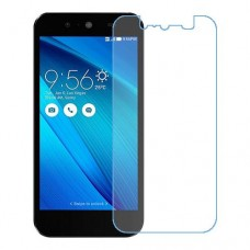 Asus Live G500TG One unit nano Glass 9H screen protector Screen Mobile