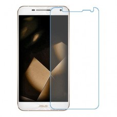 Asus Pegasus 2 Plus One unit nano Glass 9H screen protector Screen Mobile