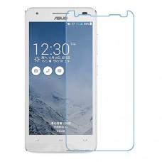 Asus Pegasus One unit nano Glass 9H screen protector Screen Mobile
