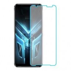 Asus ROG Phone 3 Strix One unit nano Glass 9H screen protector Screen Mobile