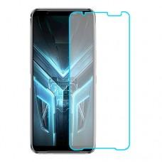 Asus ROG Phone 3 ZS661KS One unit nano Glass 9H screen protector Screen Mobile
